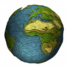 gallery/cloth_earth_lbp1