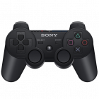 gallery/ps3-sixaxis-icon