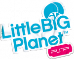 gallery/littlebigplanet_psp_(alternate)